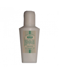 Auxilia - 50 ml